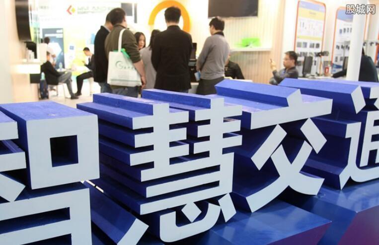 杭州首个云上城管 AI智能分析让城市管理更精细