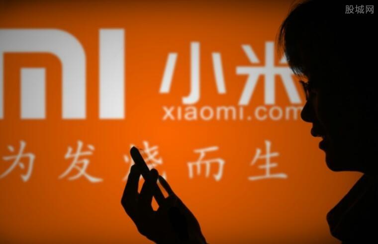 小米宣布独立红米品牌