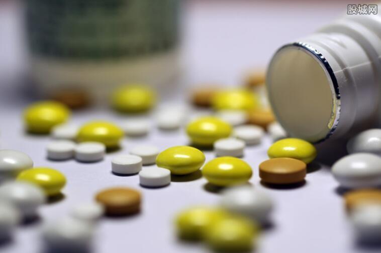 13个部门联合整治保健品乱象