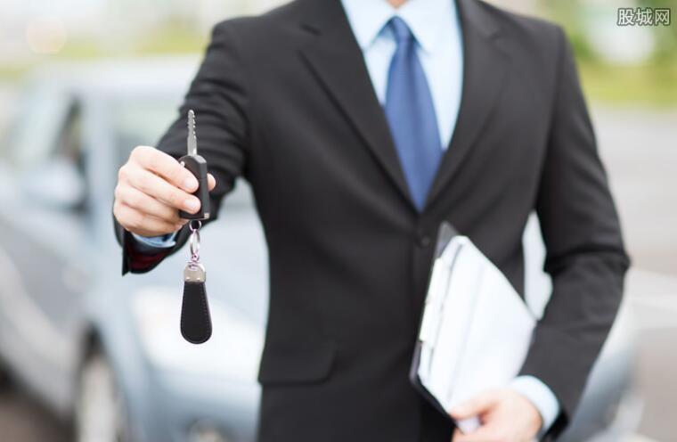 多家经销商疑暂停和汽车之家合作