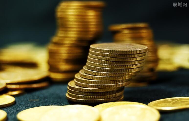 固定资产投资增8%