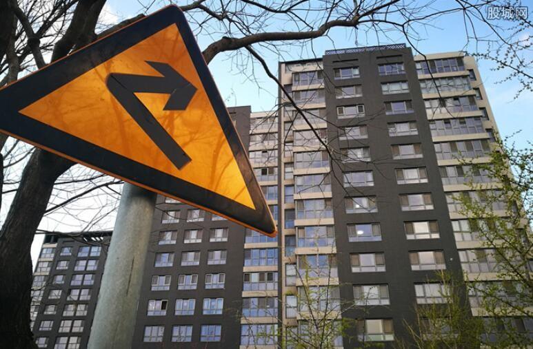 房企海外发债利率
