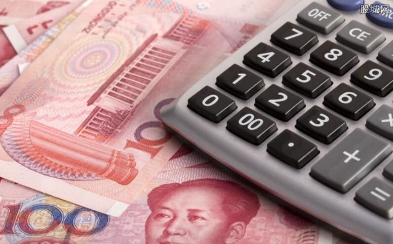短端资金利率小幅回升