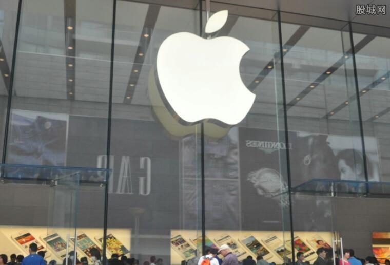 苹果聘请三星高管原因
