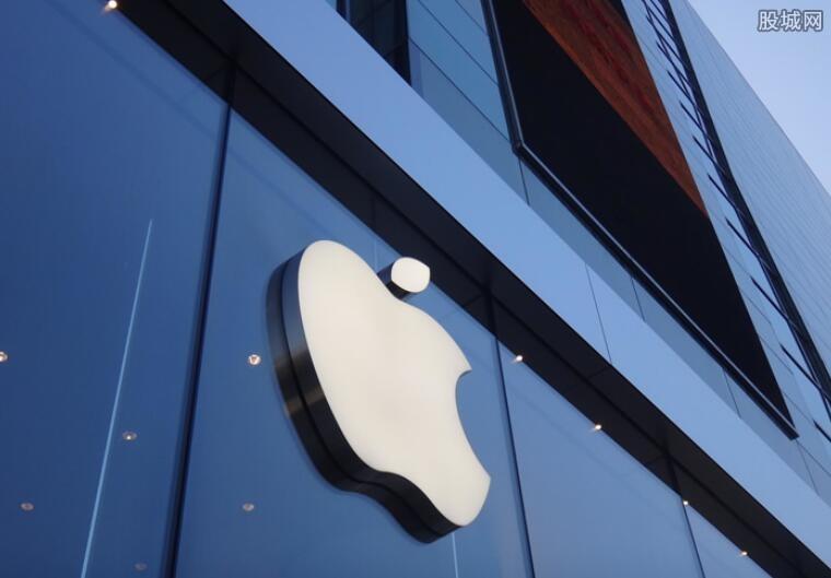 苹果聘请三星高管研发电池
