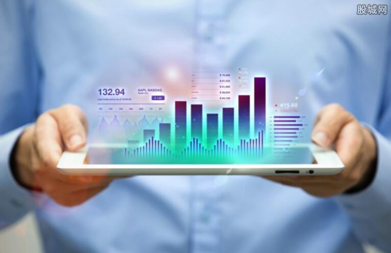 软件业盈利能力稳步提升