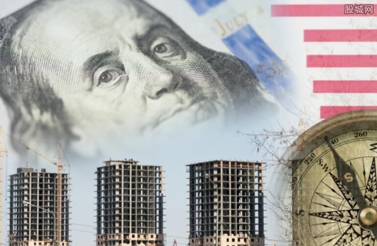 美联储货币政策