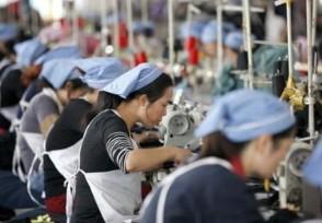 市场需求减弱 1月财新中国制造业PMI为48.3