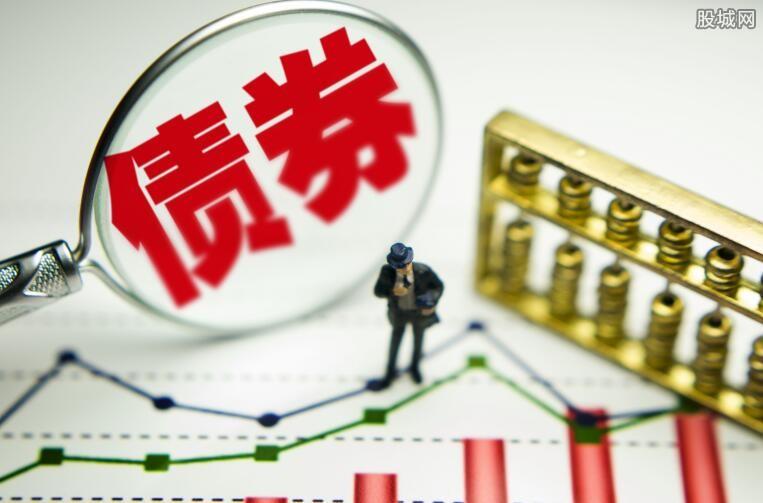 陕西地方债券期限