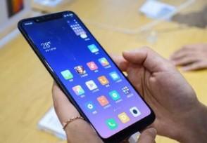 2019买什么手机好? 今年这些手机性能口碑好