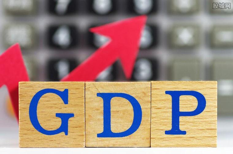 31省GDP哪座城市排第一