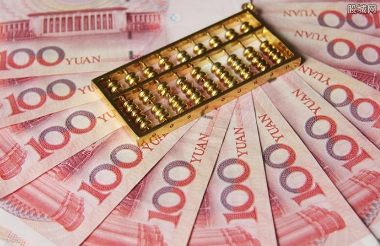 人民币资产配置需求