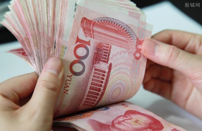 中国太保加快理赔结案