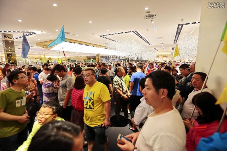 春节旅游收入5139亿