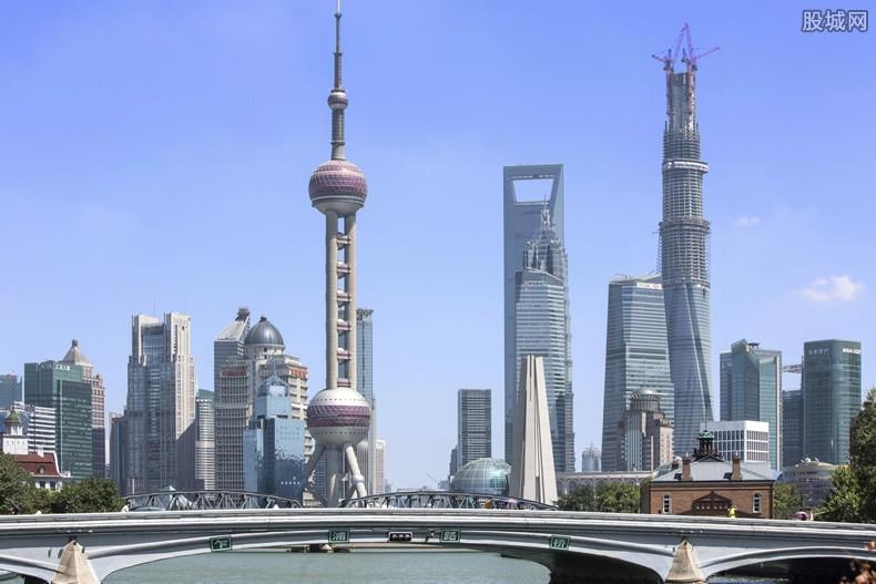 上海第三机场选址