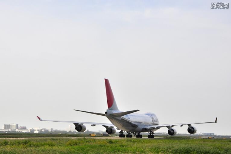 吉林做大做强空港经济