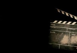 重点网剧广电备案 影视行业将又迎来新一轮改革