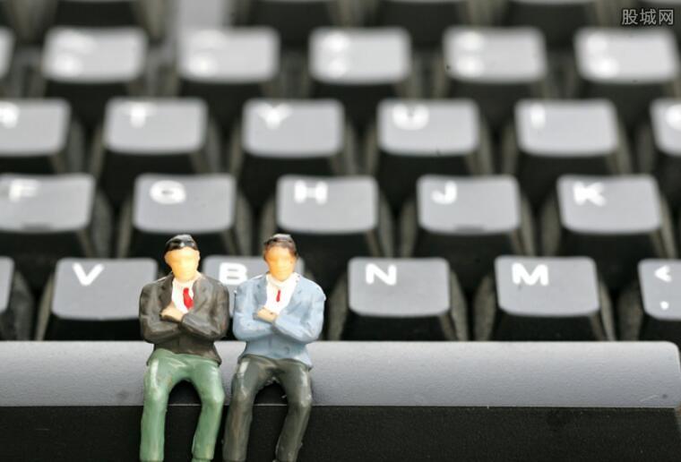 知网有多赚钱 知网火了毛利率高达60%变摇钱树
