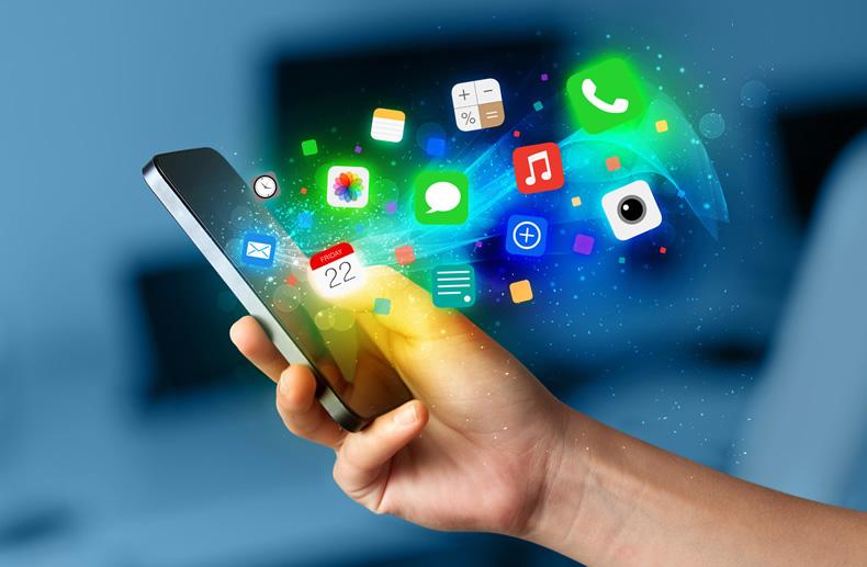 2019年网赚排行_2019年微信走路赚钱小程序排行榜 老司机推荐几个正规靠