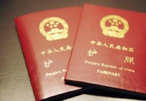 国人免签过境新加坡 新加坡入境最新政策