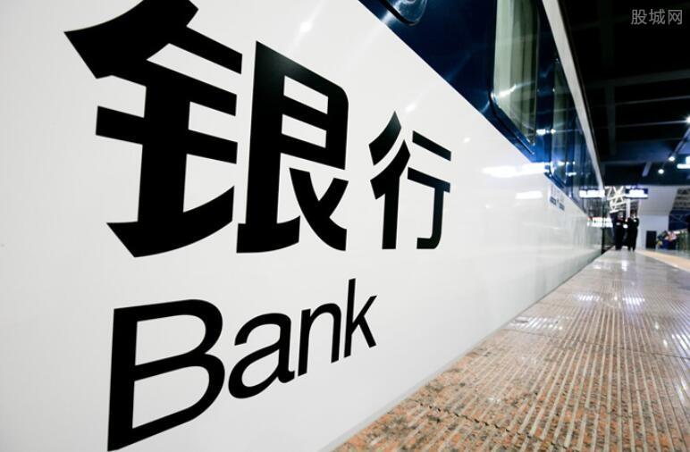 商业银行盈利表现不强劲