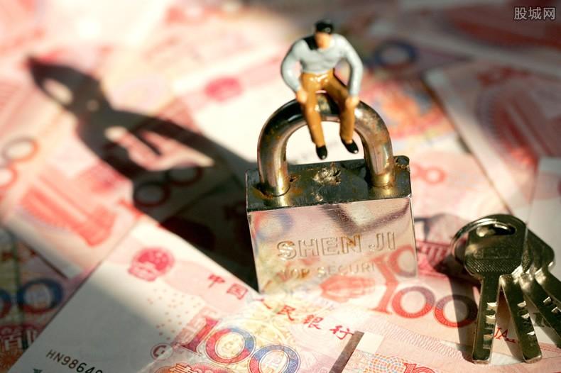 民企发债专项计划