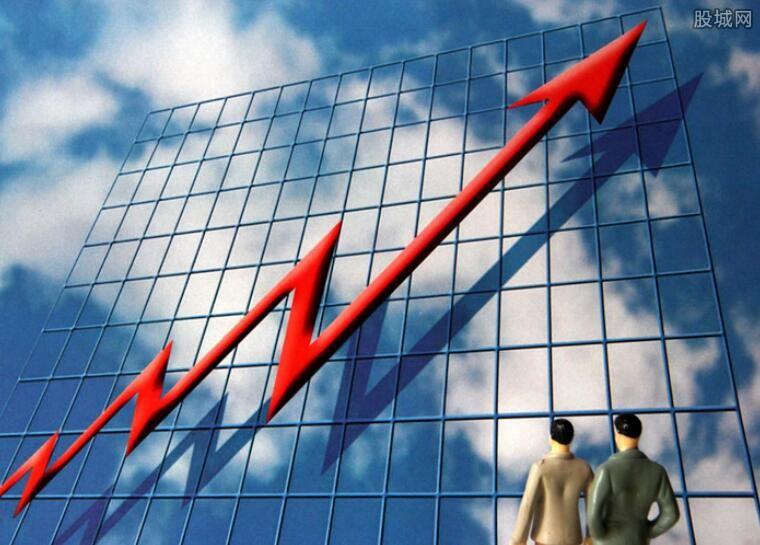 何立峰谈中国经济形势如何走向
