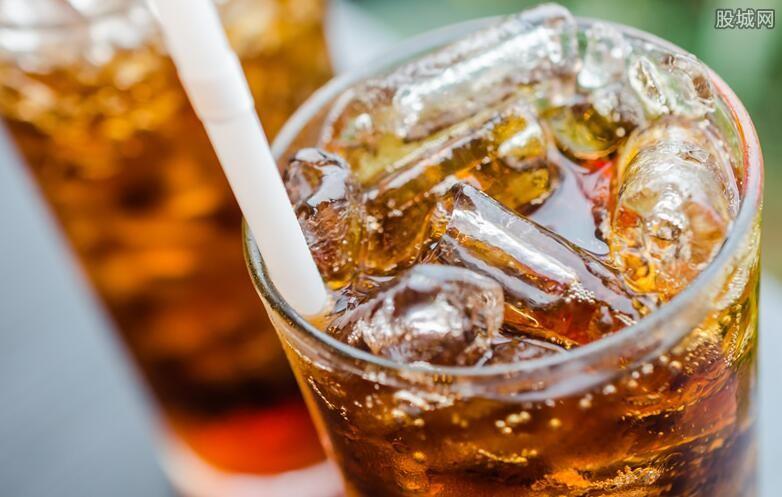 泛酸钙饮料
