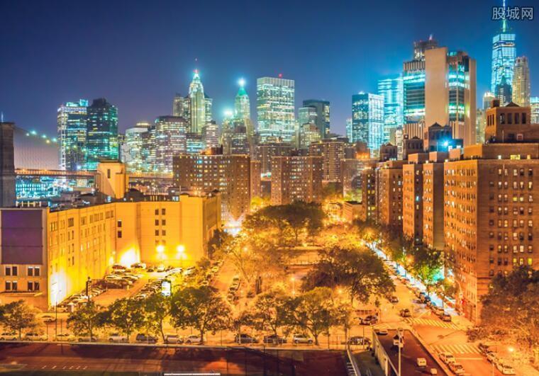 2019全球最佳城市排名出炉