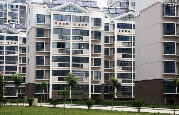 2019年經濟房_2019經濟適用房可以買嗎 經濟適用房產權多少年