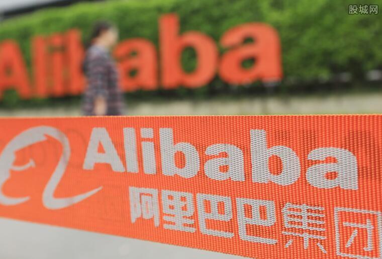 Altaba清算和解散有何目的