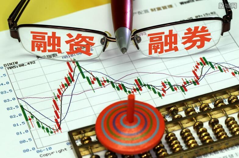 再融资政策酝酿调整 或涉定价及锁定期调整