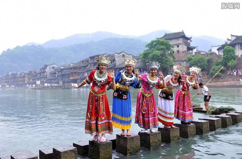 湖南: 加强城乡环