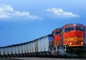 京雄城际铁路北京段开始全线铺轨 已进入最后冲刺阶段