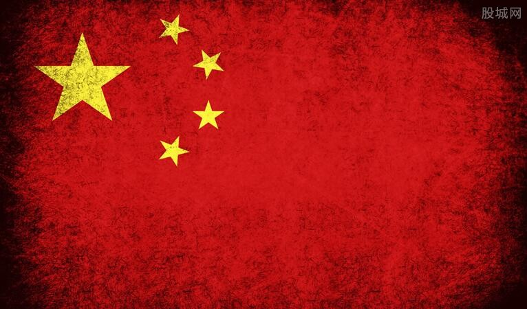 中国未来科技十大突