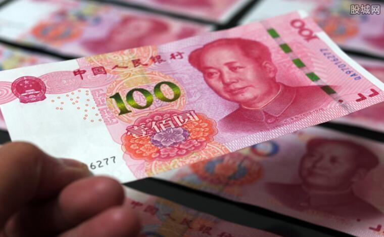 中国经济形势怎么样