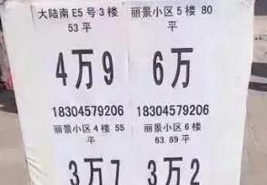 鹤岗白菜价房难卖 鹤岗房价为什么便宜难卖真相披露