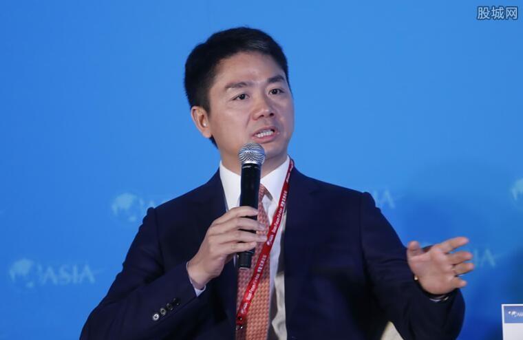 刘强东案出警记录说了什么