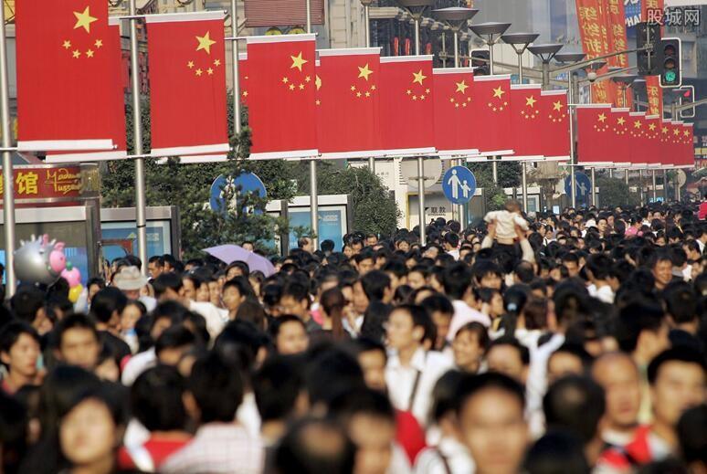 中国建投发展报告出炉