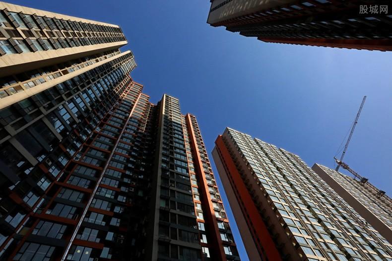 中国买家退出加拿大楼市