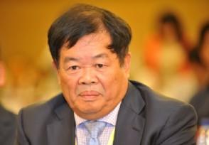 曹德旺说今年要小心 曹德旺谈房地产未来预言