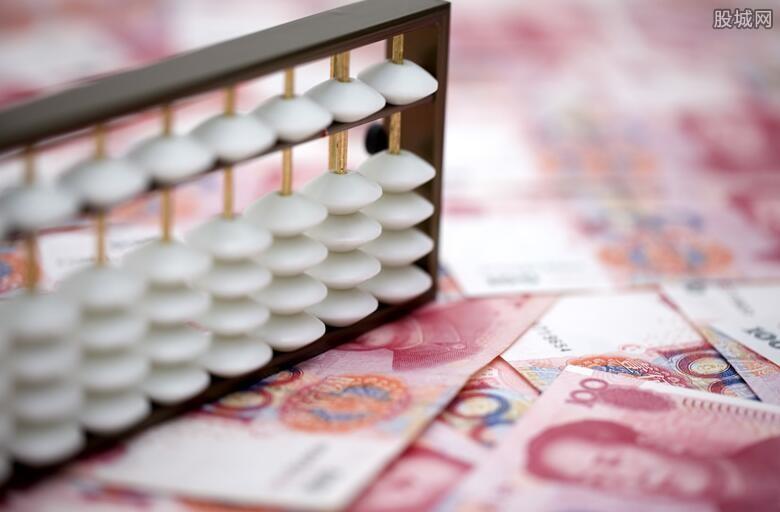 人民币汇率宽幅震荡 今年大