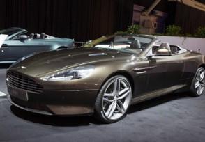 汽车市场即将发生巨变 揭开今年汽车销量下滑原因