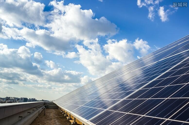 新能源发电侧