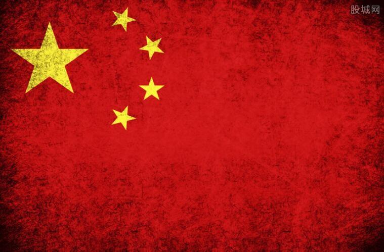 美国人对中国发展的评价