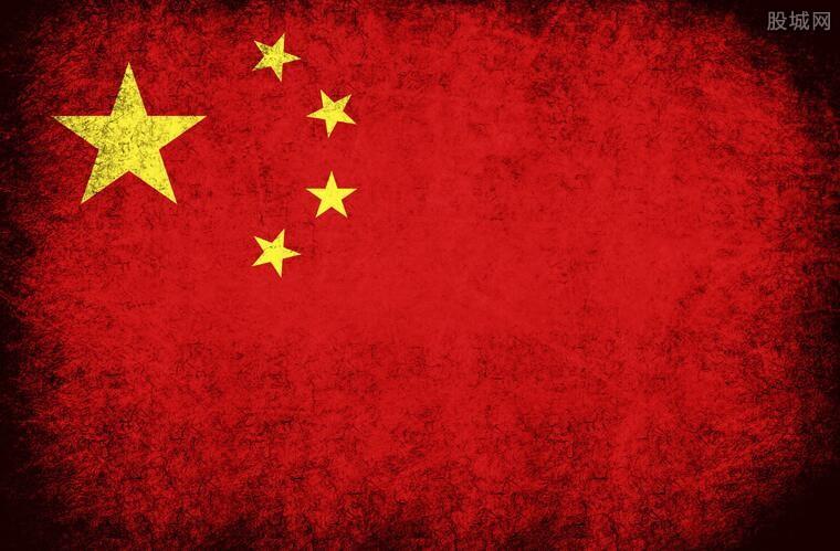 美国最怕的中国武器是什么