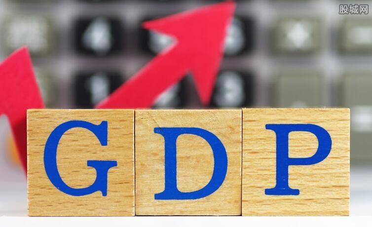 伊朗GDP最新消息