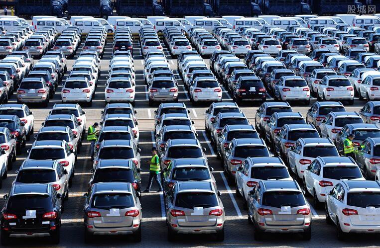国五新车降价的车型