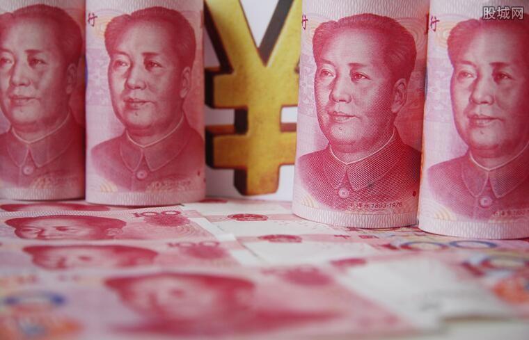 北京人均工资94258元