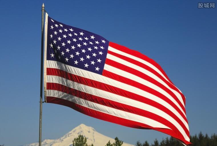 美国对华为下黑手
